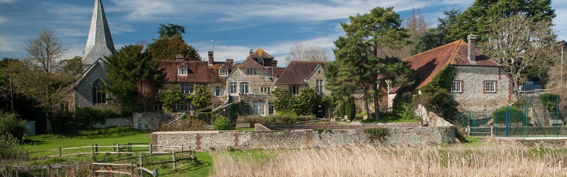 Bury West Sussex
