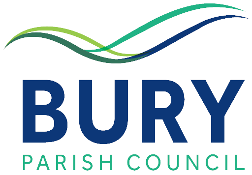 Bury Parish Council